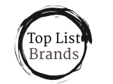 Top List Brands