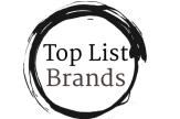 Top List Brands