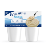 Ensure Pudding Brand