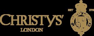 Christys hats brand logo