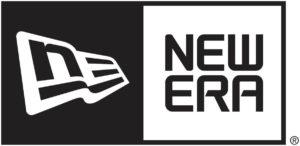 New Era hats brand logo