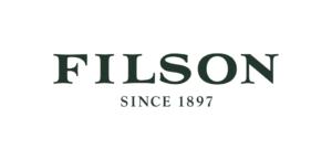 Filson hats brand logo