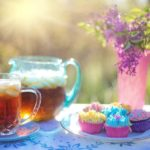 Top 10 Iced Tea Brands in the US