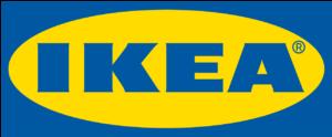 IKEA furniture brand