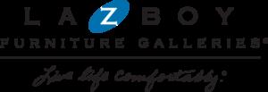 La-Z-Boy Furniture Galleries brand