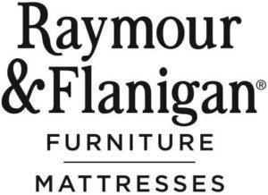 Raymour Flanigan brand