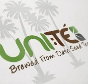 Uni:te ice tea brand
