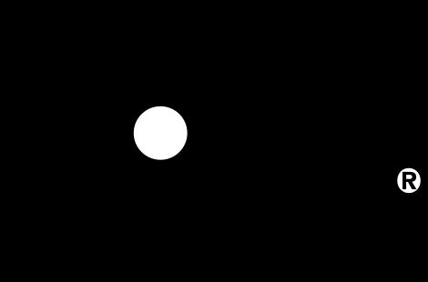Colt's Manufacturing Brand Logo