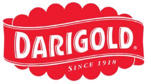 Darigold Brand Logo