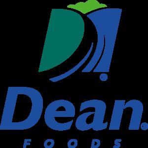 Dean's Dairy Pure Logo