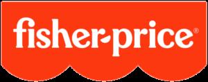 Fisher-Price Brand Logo