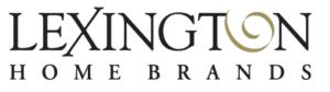 Lexington Home Furniture Brand