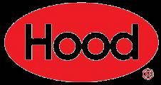 HP Hood Brand Logo