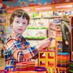 Top 10 Toy Brands in the US