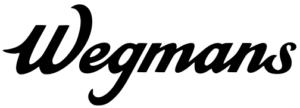Wegmans Brand Logo