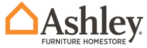 Ashley Furniture Brand Logo