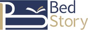BedStory Brand Logo