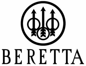 Beretta Brand Logo