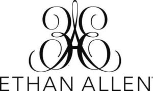 Ethan Allen Furniture Logo