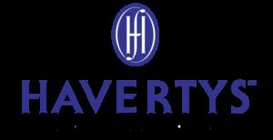 Havertys Furniture Logo