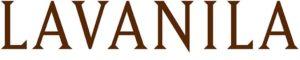 Lavanila Deodorant Brand Logo