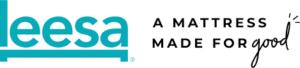Leesa Brand Logo