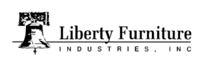 Liberty Furniture Logo