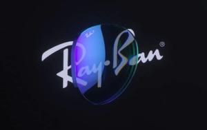 Ray-Ban Brand