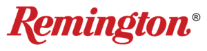 Remington Brand Logo