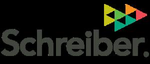 Schreiber Foods Logo
