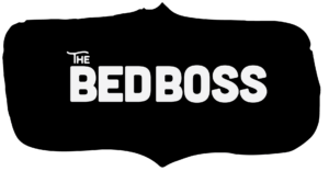 Bed Boss Brand Logo