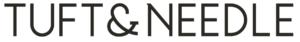 Tuft & Needle Brand Logo