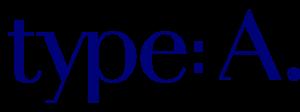 Type: A Deodorant Brand Logo