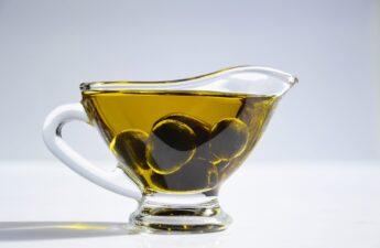 Olive Oil Brands