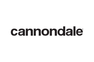 Cannondale Bikes Brand Logo