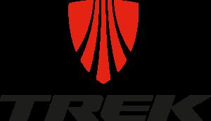 Trek Bikes Brand Logo