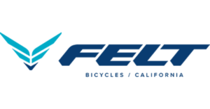 Felt Bicycles Brand Logo