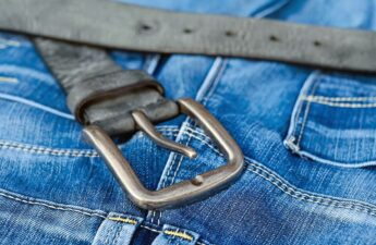 Jeans Brands