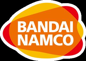 Bandai Namco Video Game Developer