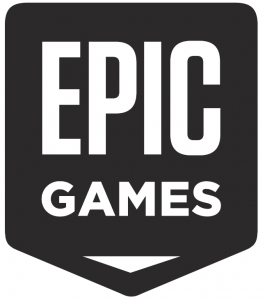 Epic Games Video Game Developer