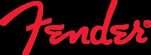 Fender Guitar Brand