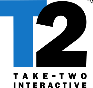 Take-Two Interactive Software Video Game Developer