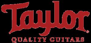 Taylor Guitar Brand