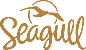 Seagull Guitar Brand