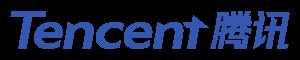 Tencent Video Game Developer