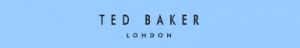 Ted Baker Socks Logo