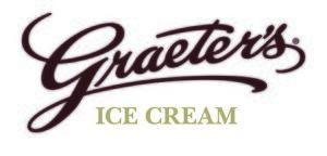 Graeter's Madagascar ice Cream