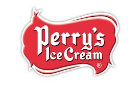 Perry's Ice Cream