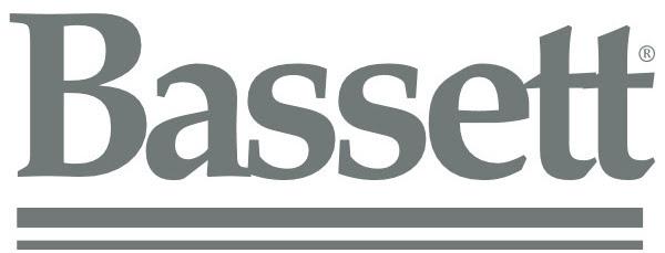 Bassett-logo