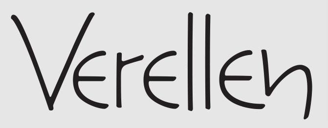 Verellen-logo